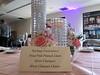 Wedgewood Sierra La Verne Bridal Show - 0003
