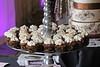 Wedgewood Sierra La Verne Bridal Show - 0008