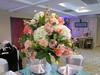 Wedgewood Sierra La Verne Bridal Show - 0007