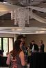 Wedgewood Sierra La Verne Bridal Show - 0014