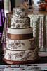 Wedgewood Sierra La Verne Bridal Show - 0018