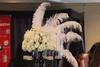 Wedgewood Sierra La Verne Bridal Show - 0022