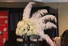 Wedgewood Sierra La Verne Bridal Show - 0021