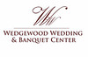 Wedgewood Sierra La Verne Bridal Show - 0001