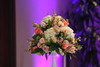 Wedgewood Sierra La Verne Bridal Show - 0025