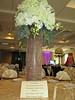 Wedgewood Sierra La Verne Bridal Show - 0005
