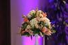Wedgewood Sierra La Verne Bridal Show - 0024