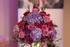 Wedgewood Sierra La Verne Bridal Show - 0019