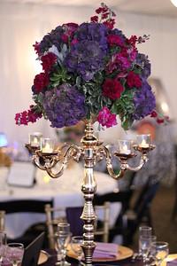 Wedgewood Upland Hills Bridal Show - 0005