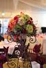 Wedgewood Upland Hills Bridal Show - 0002