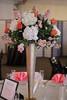 Wedgewood Upland Hills Bridal Show - 0006