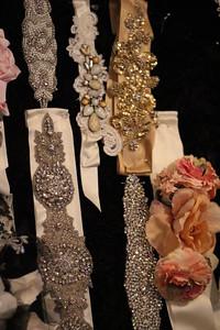 Wedgewood Upland Hills Bridal Show - 0025