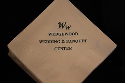 Wedgewood Upland Hills Bridal Show - 0024