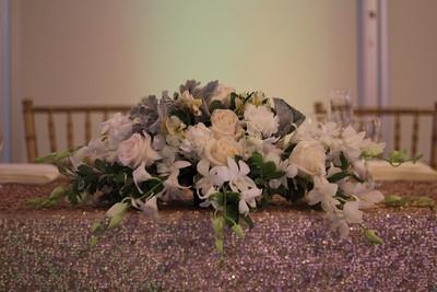 Wedgewood Upland Hills Bridal Show - 0016