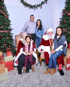 1219_DTV-Santa_1333