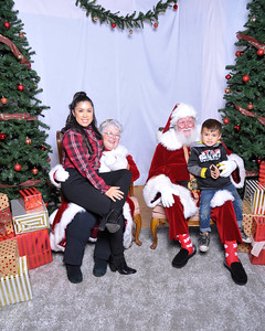 1219_DTV-Santa_1329