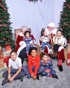 1219_DTV-Santa_1344