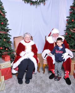 1219_DTV-Santa_1307