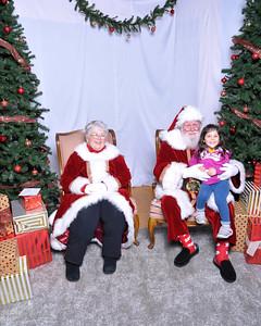 1219_DTV-Santa_1335