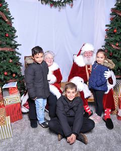 1219_DTV-Santa_1337
