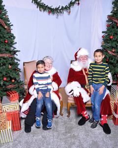 1219_DTV-Santa_1270