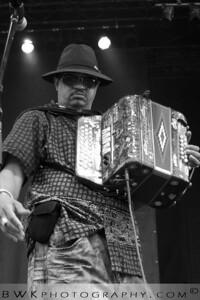 Montreal Les Week-Ends du Monde, Cuban Festival 2011-22