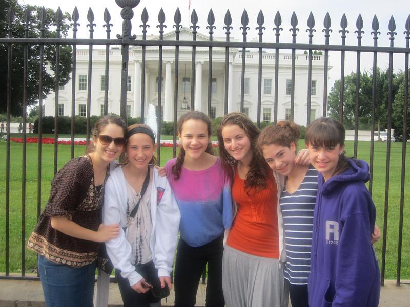 WashingtonDC002