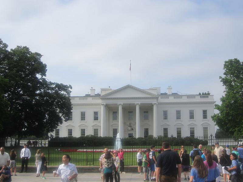 WashingtonDC001