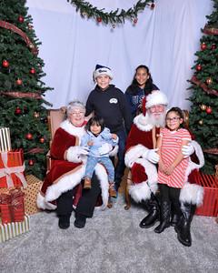 1212_DTV-Santa_0899