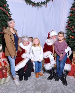 1212_DTV-Santa_0860