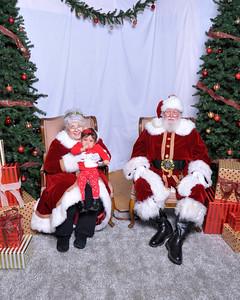 1212_DTV-Santa_0847