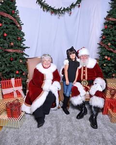 1212_DTV-Santa_0834