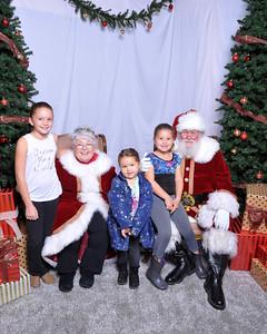 1212_DTV-Santa_0851