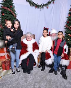 1212_DTV-Santa_0922