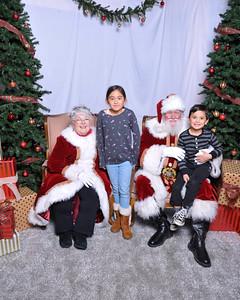 1212_DTV-Santa_0923