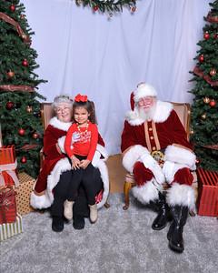 1212_DTV-Santa_0890