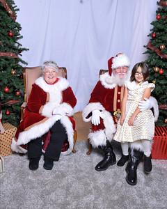 1212_DTV-Santa_0904