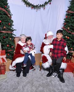 1212_DTV-Santa_0914