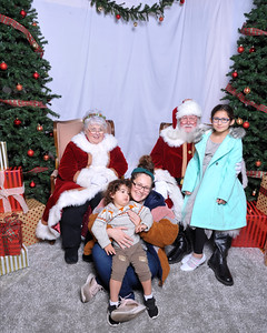 1212_DTV-Santa_0918