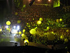 take a gues as to which famous coldplay song is being played right now.<br /> [yellow]