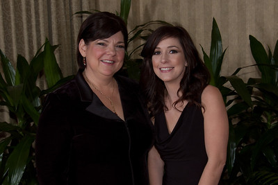 Weight Watcher's 40th Aniv  #2  11-12-11-1130