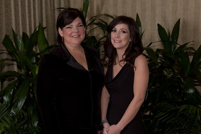 Weight Watcher's 40th Aniv  #2  11-12-11-1125
