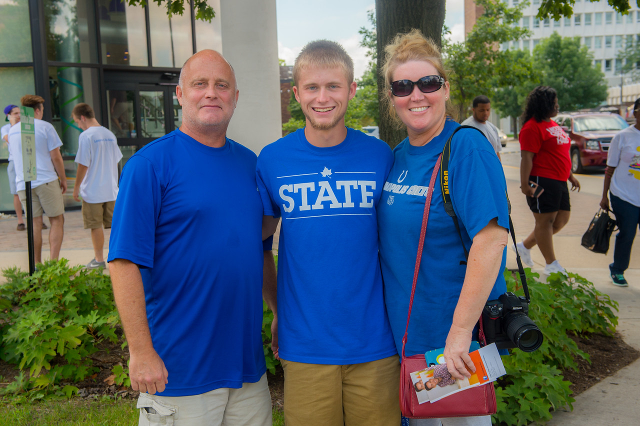 August 19, 2016 Move in 4793