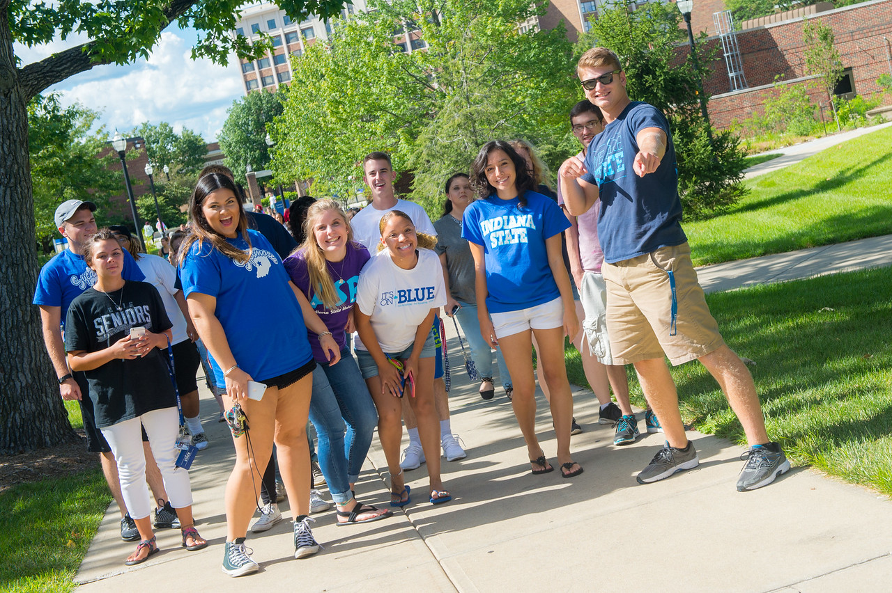 August 21, 2016 Welcome Week 5981