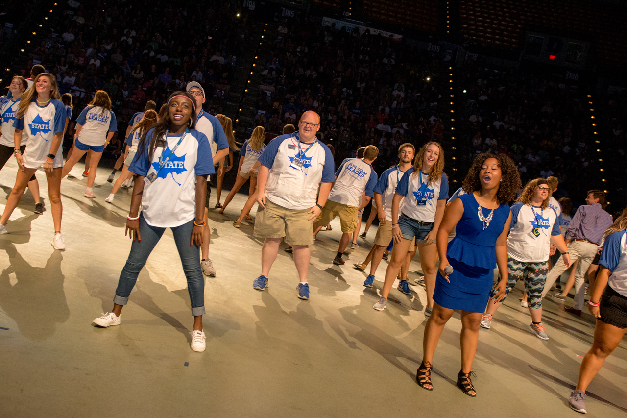 Convocation 2017_ Gibbons-6649