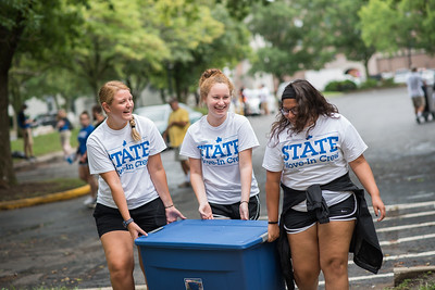 August 17, 2018 welcome week DSC_3361