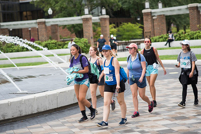 August 17, 2018 welcome week DSC_3442