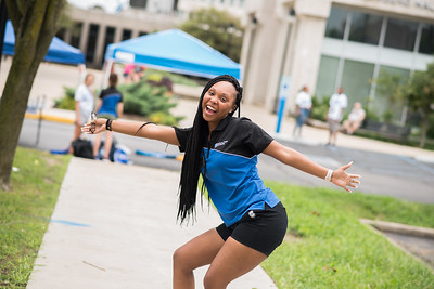 August 17, 2018 welcome week DSC_3373