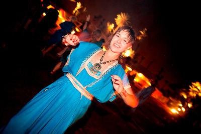 Wella Trend-Setters Awards Marrakech