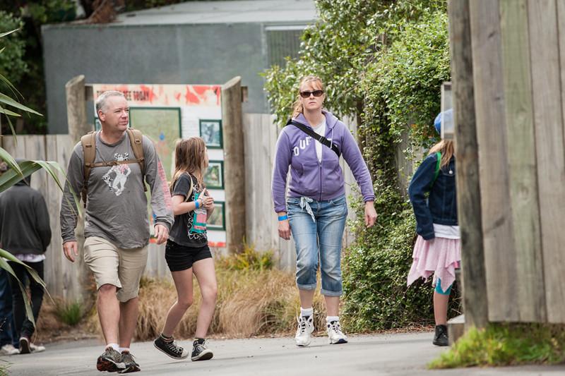 2013_Wellington_FYD_Walk_130414_3099